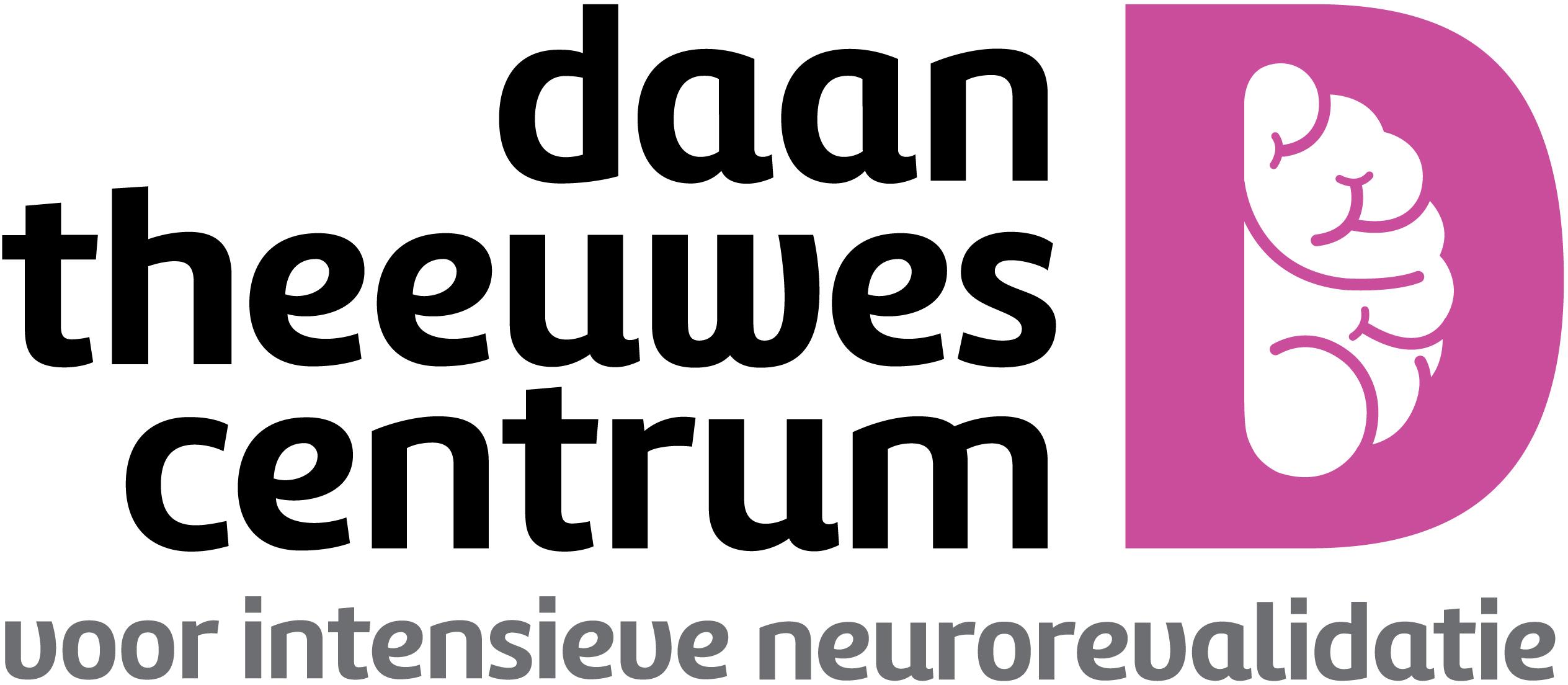 WT DTC logo-crop